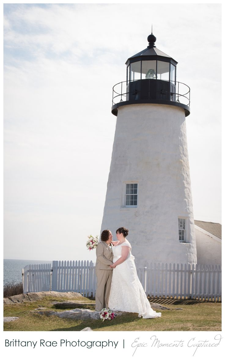 Dorable Lighthouse Decorations For Wedding Picture Collection - The ...