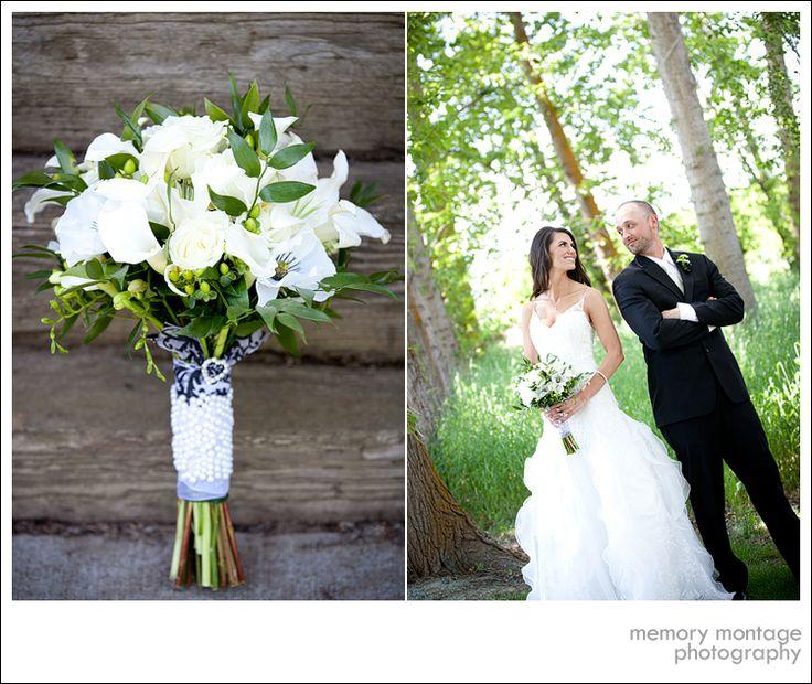 34 best wedding centerpiecesdekor images on pinterest wedding apple green wedding at apple tree golf course yakima wa junglespirit Gallery