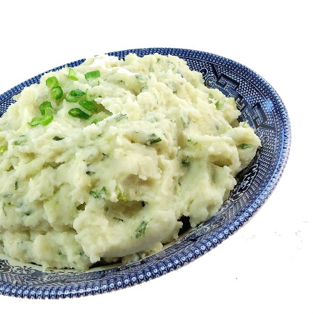 ... St.Patrick's Day on Pinterest | Irish, Dublin and Mashed potatoes