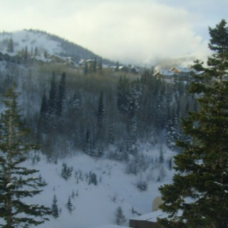 Deer Valley, Ut