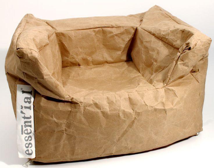 Furgaleria.pl - Wiggle Side Chair Franka O. Gehry.