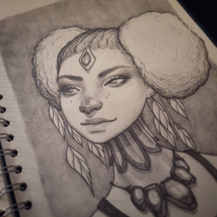 Best 25 pencil drawing inspiration ideas on pinterest for Inspirational pencil sketches