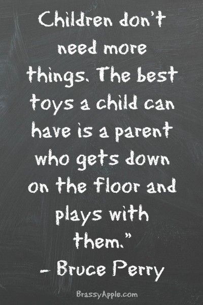Take away the video games, stop the laundry, sit down and play with your kids! #FamilyTime