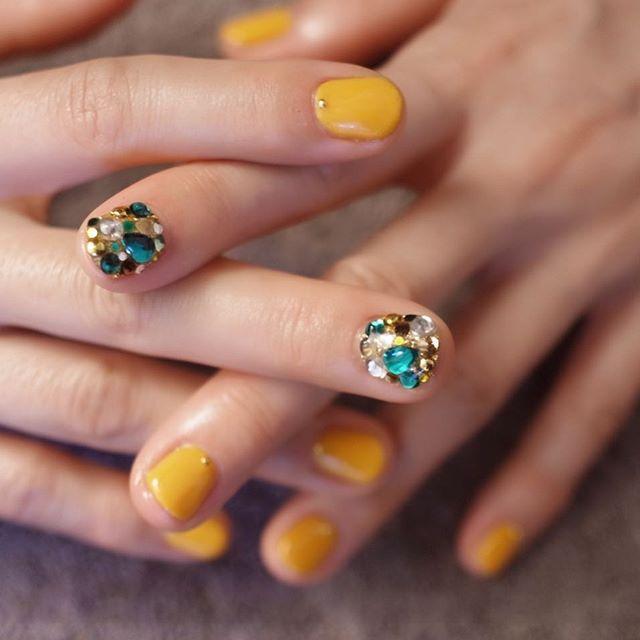 Merci à @lesbonbonnes ・ Contact & Réservation☞contact@bijouxnails.fr ・ À Paris 14ème arrondissement, Ⓜ️Raspail ・ #paris #mode #nails #nailsalon #bijounail #松永沙織 #bijouxnails #mode #幾何学ネイル #nailart #nailartclub #nailpolish #nailstagram #naildesign #nail #ネイル #ネイルアート #グラデーションネイル #ビジューネイル #マーブルネイル #大人ネイル #ジェル #フットネイル #ネイルデザイン #フレンチネイル #パリ #ビジューネイル #ネイルサロン #冬ネイル #シンプルネイル #ジェルネイル #秋ネイル
