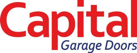 We supply all garage doors & types including Up and Over, Side Hinged, Sliding, Sectional Garage Door and Roller Garage Doors.