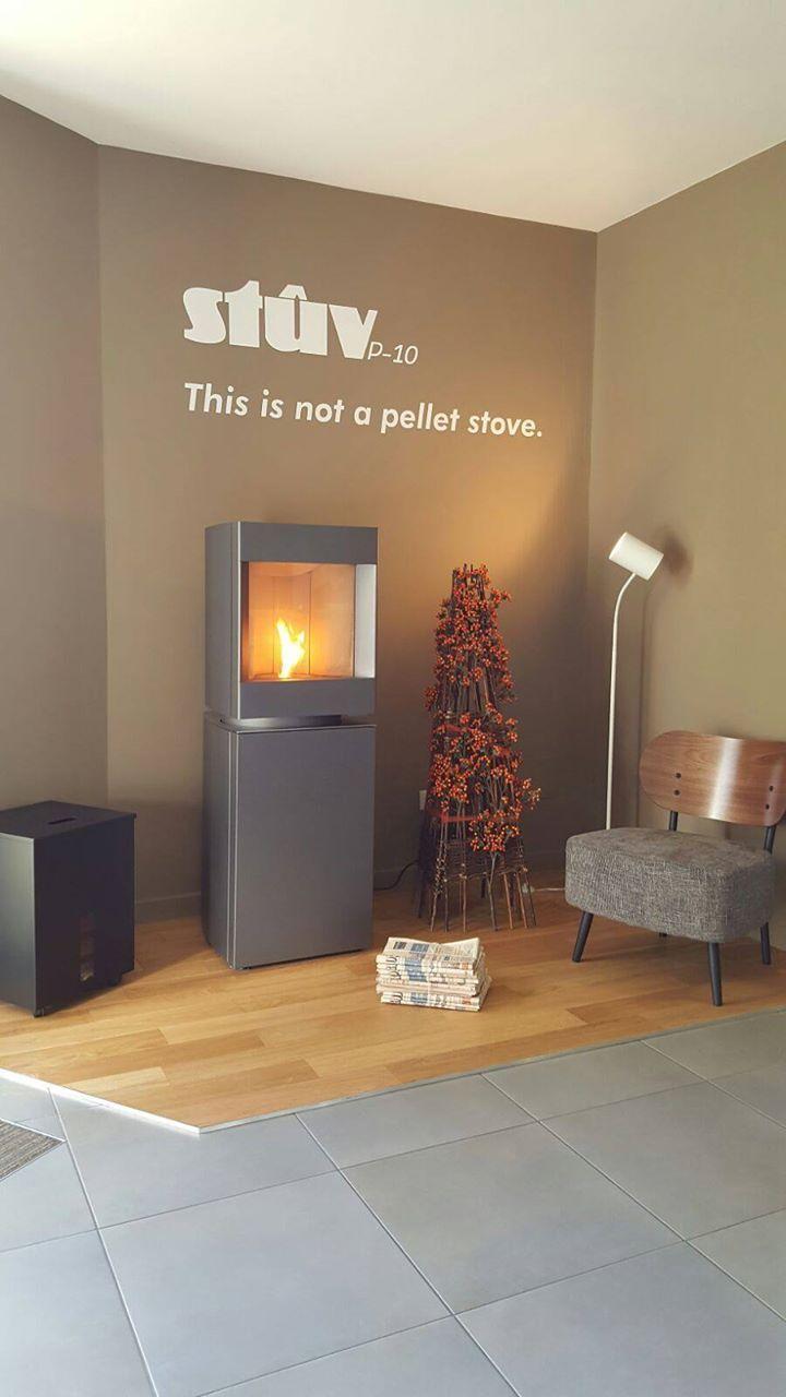 1000 images about st v pellets p 10 on pinterest. Black Bedroom Furniture Sets. Home Design Ideas