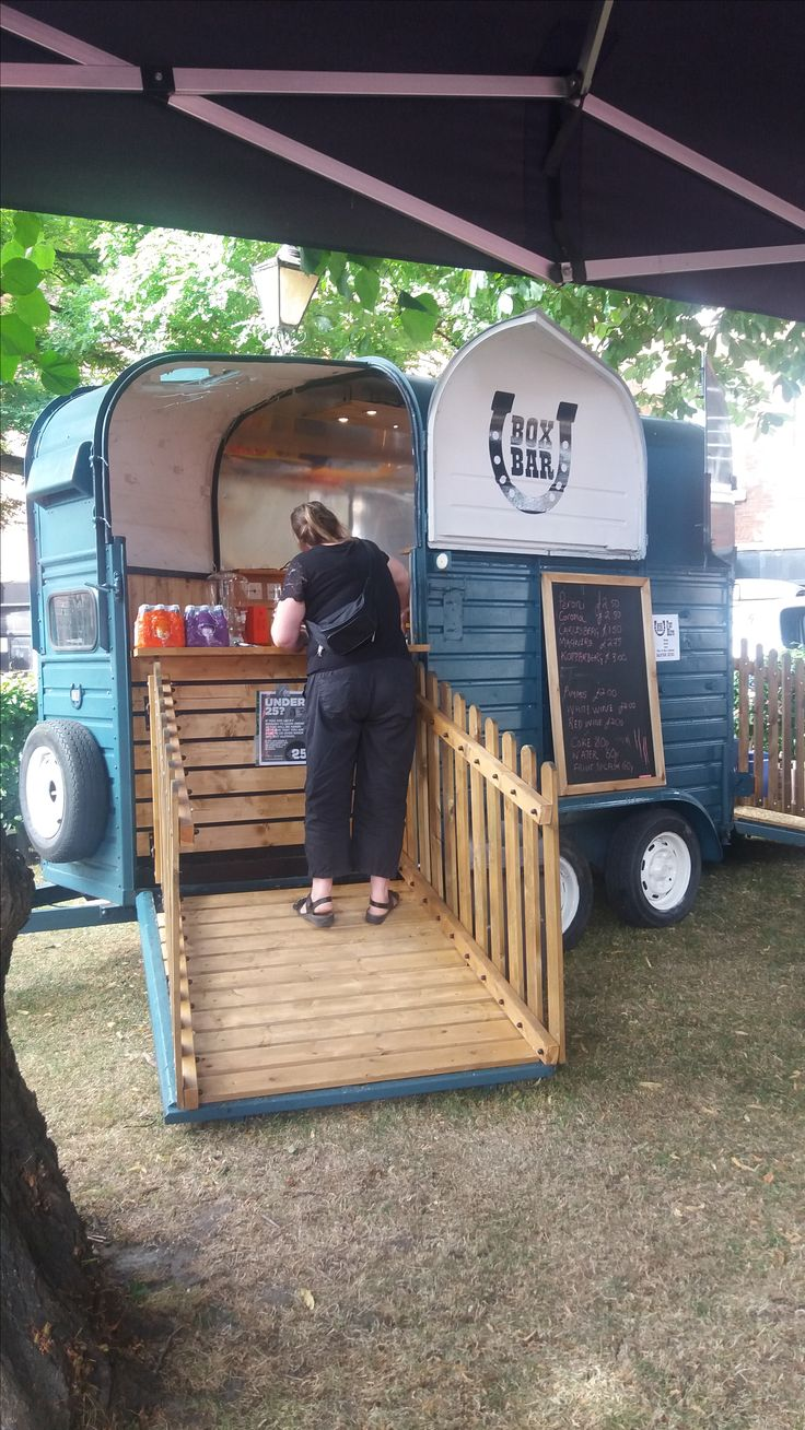San Antonio Food Truck Rental
