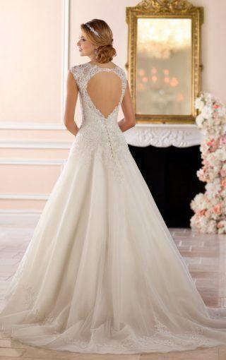 Bridalwear Jasmine - Wedding Dresses, Bridesmaid and Bridal Accessories - Bridalwear by Emma Louise