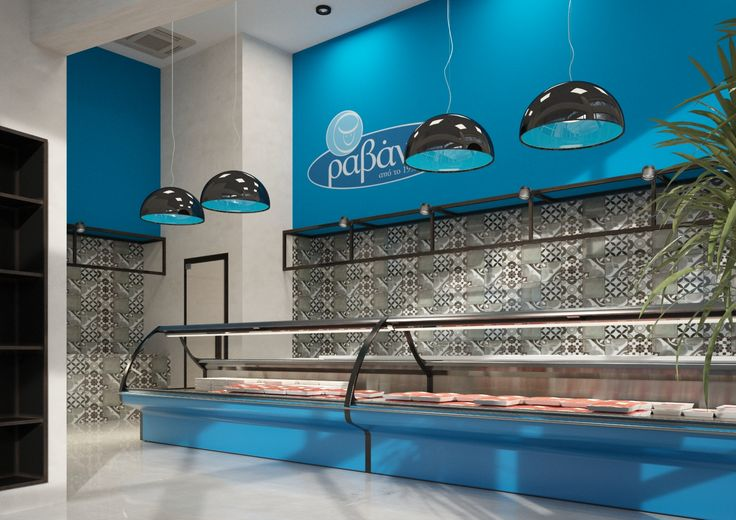 butcherydesign sofhode architectural & interior design