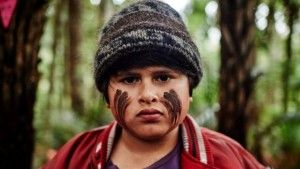 We just wanted to give a huge shout-out to Taika Waititi and everyone involved with the awesome new film: Hunt for the Wilderpeople. Four days after release (March 30), 100,000 people had watched the film, and it gained $1.3 million in box office sales in the opening weekend alone, making it the biggest ever opening weekend for a New Zealand film!  If you've been living under a rock and haven't heard about this new kiwi hit, it's a movie based on Barry Crump's novel, 'Wild Pork and…