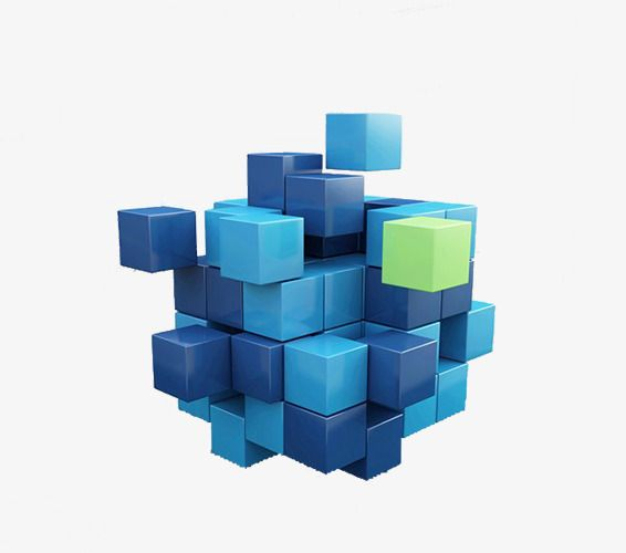 Rubik S Cube Png Image Rubiks Cube Cube Rubicks Cube