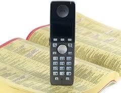 annuaire inversé et prévention contre les arnaques téléphoniques fixes, mobiles http://www.quimatel.com/