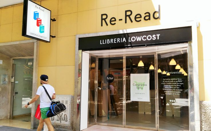 #Letrero Corpóreo en #PVC y #banderola - Solicita presupuesto sin compromiso en www.luminososmca.com