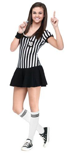 Racy Referee Teen Costume - Junior Girl Fun World Costumes,http://www.amazon.com/dp/B004CX71R6/ref=cm_sw_r_pi_dp_8xHwsb0GV1FVP0N4