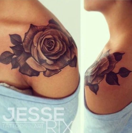 I want this with sun flowers but I can't find an artist that I like that does good sun flowers :/