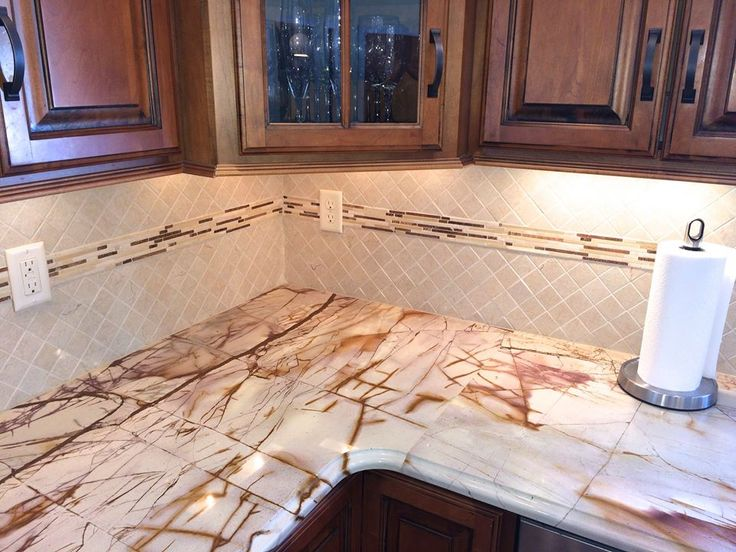 17 Best Images About In Progress Kitchens Amp Baths On Pinterest White Vanity Copper And Marble
