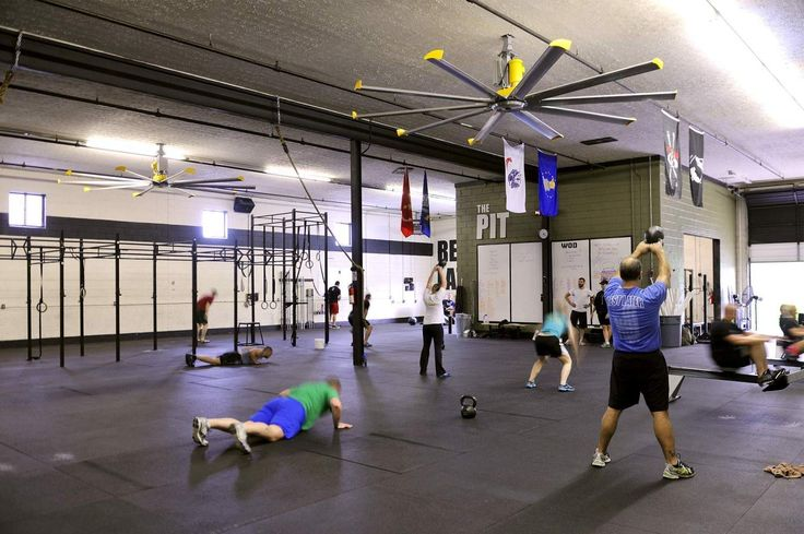 41 Best Gym Fitouts Garage Gyms Etc Images On Pinterest