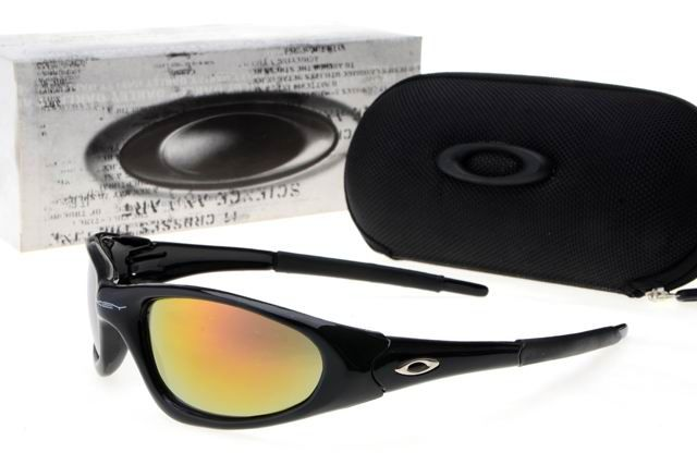 eye jacket oakley joov  Oakley Cheap Straight Jacket Sunglasses Outlet 6324 [Oakley Straight Jacket  Outlet 6324]