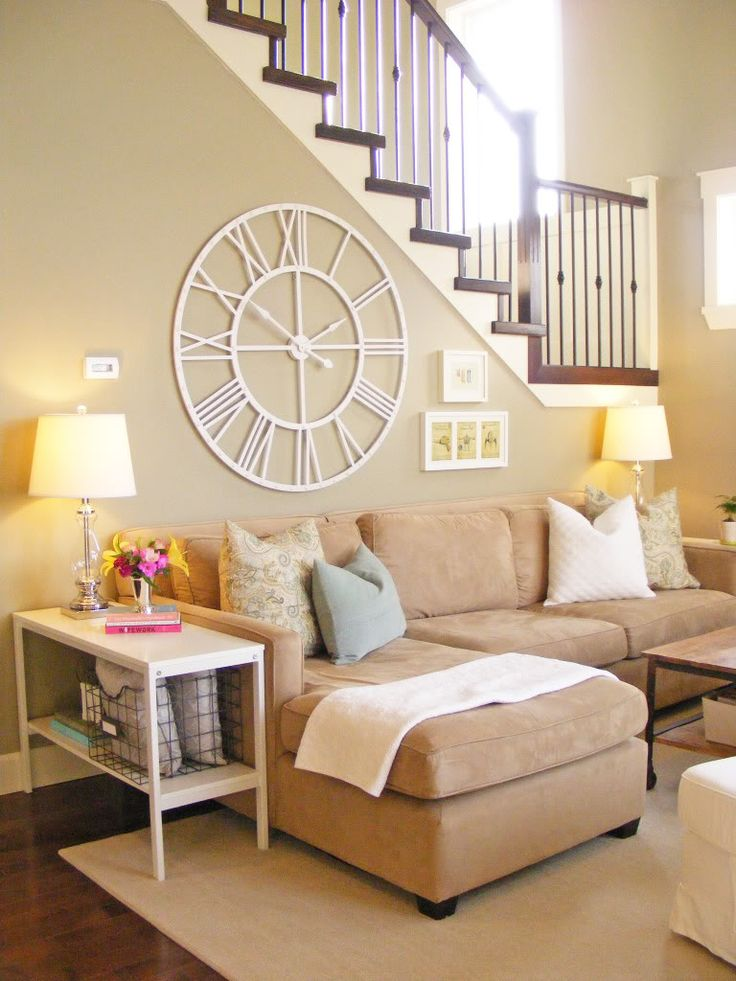 Remodelaholic | The Maillardville Manor Home Tour