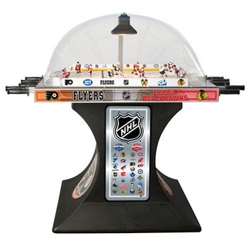 80 best gamer images on pinterest game rooms gaming rooms and air hockey bubble keyboard keysfo Images