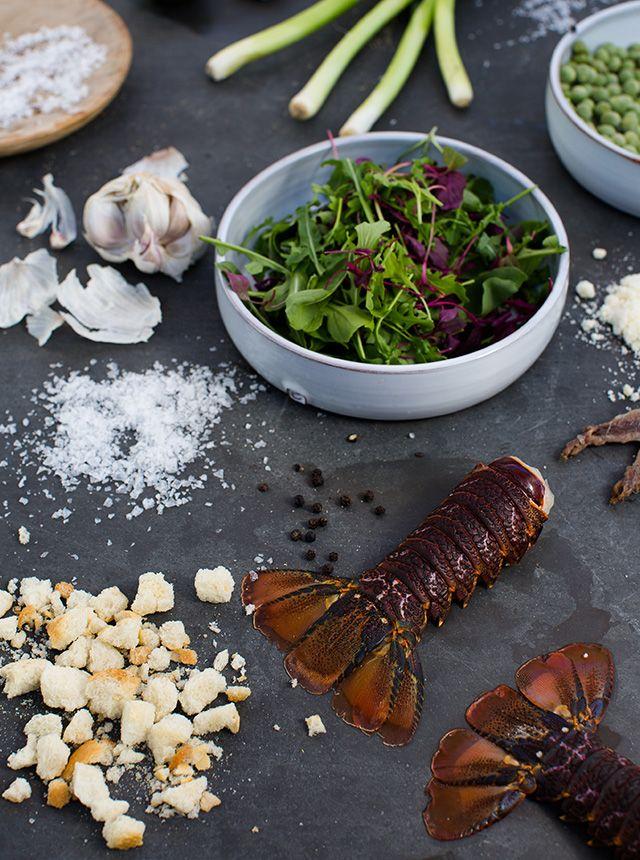 Tamatiestraat cooking class experience in Stellenbosch - Eatsplorer Magazine | Book the best food experiences in South Africa