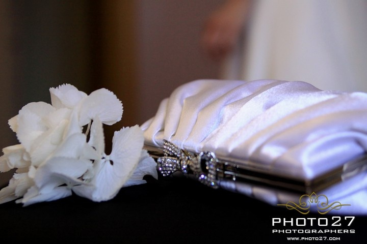 www.photo27.com @Dree Harper @Maria Riazzoli