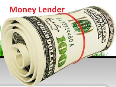 http://www.hostingforum.ca/forum/member.php?action=profile&uid=41045  Money Loan For Bad Credit  Money Loans,Money Lenders,Money Loan,Quick Money Loans,Money Lender,Money Way Loans,Loan Money,Instant Money Loans,Money Lenders For Bad Credit,Borrow Money With Bad Credit,Fast Money Loans,Money Loans Online,Money Loans With Bad Credit,Money Loans Today