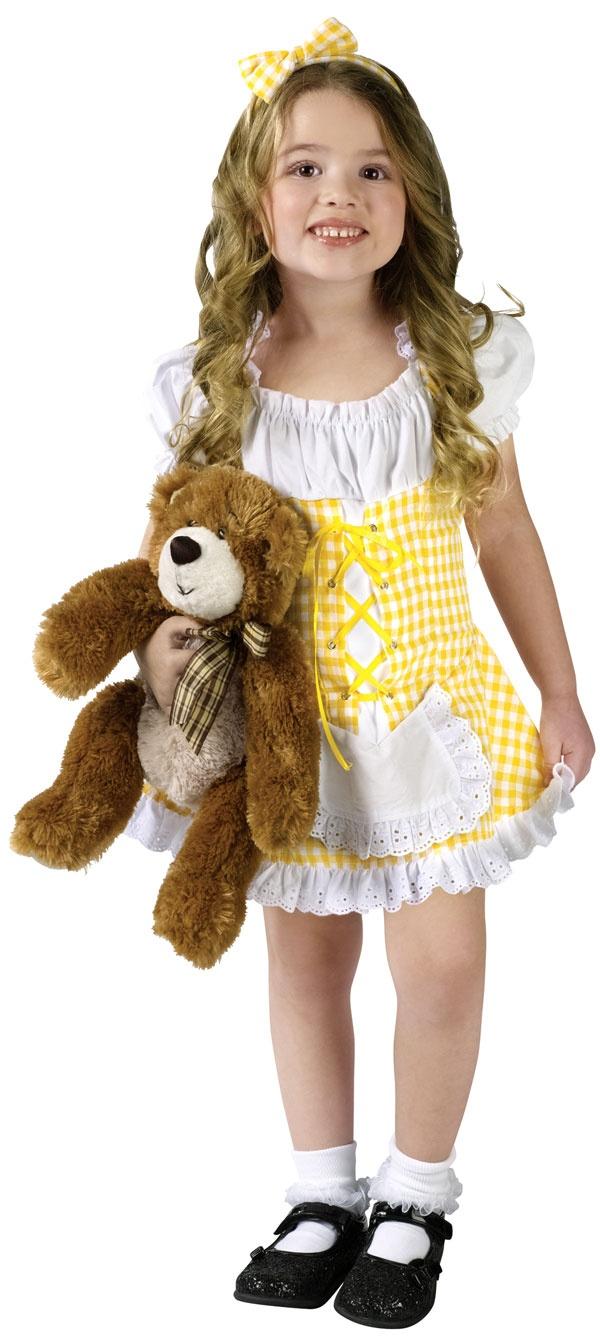 Goldilocks-Costume-large.jpg