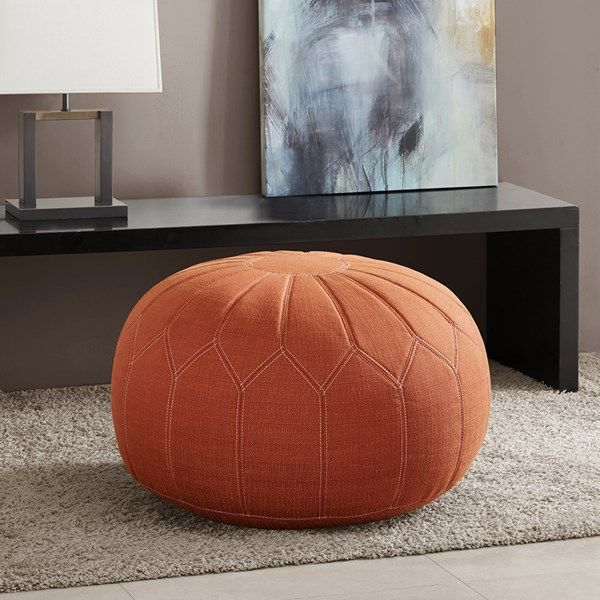 25 best ideas about oversized ottoman on pinterest for Ottoman to sit on