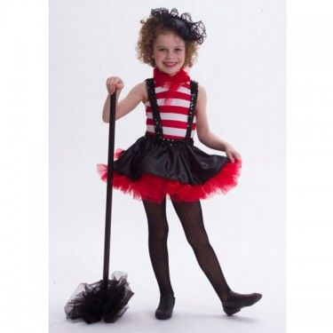 103 Best Halloween Costumes Images On Pinterest
