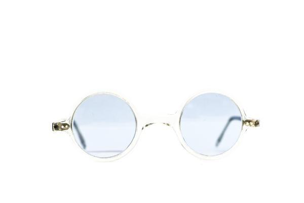 """Monture """"Léa"""" - Lunetist - lunettes vintage"""
