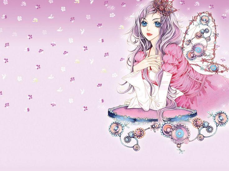 Lovely Flower Wallpapers 1600×1200 Lovely Images Wallpapers (44 Wallpapers) | Adorable Wallpapers