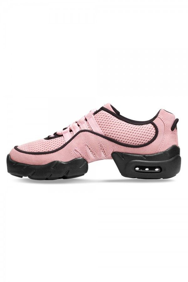 Boost DRT Sneakers