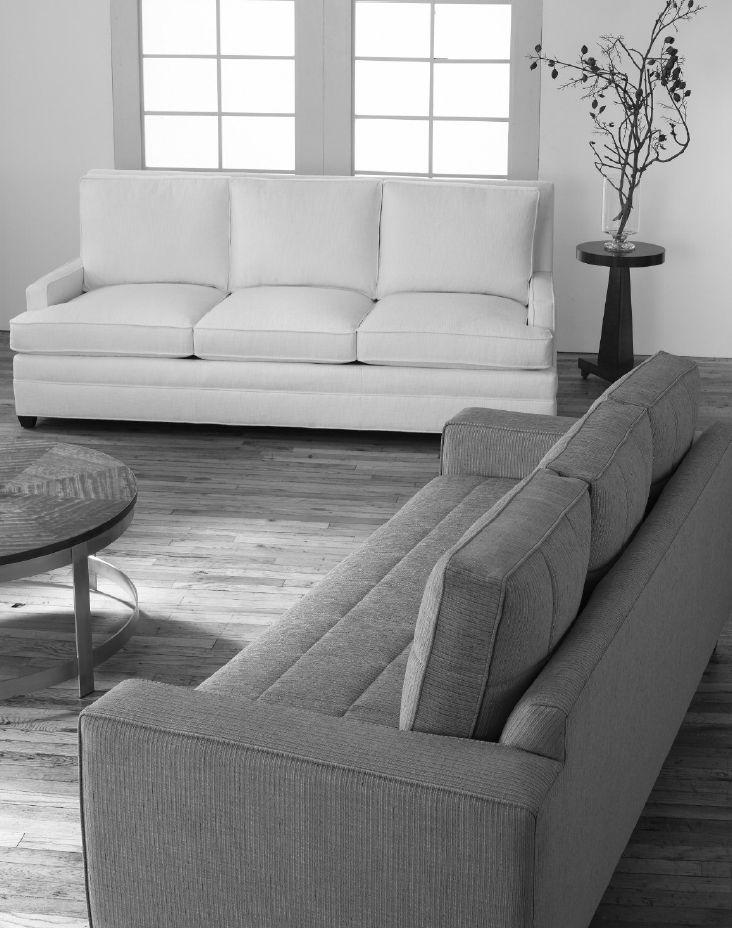 Kravet Sofas. Furniture UpholsterySmart ...