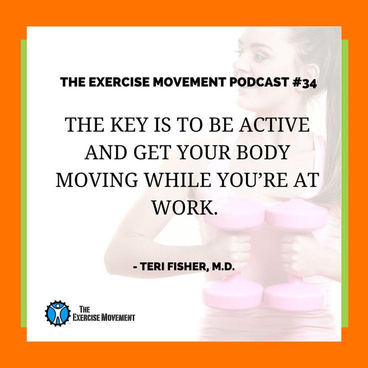 The Exercise Movement Canada - Top Beachbody Coaches ...