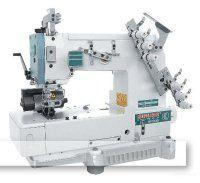 SIRUBA HF008-04064-254P/HPR
