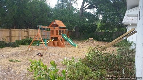 Belle Isle Sod Service From The Ground Up bring many reputable years of experience in the Belle Isle sod service industries to the table. We are known for outstanding service and professional expertise withBelle Isle sod installation andBelle Isle sod…