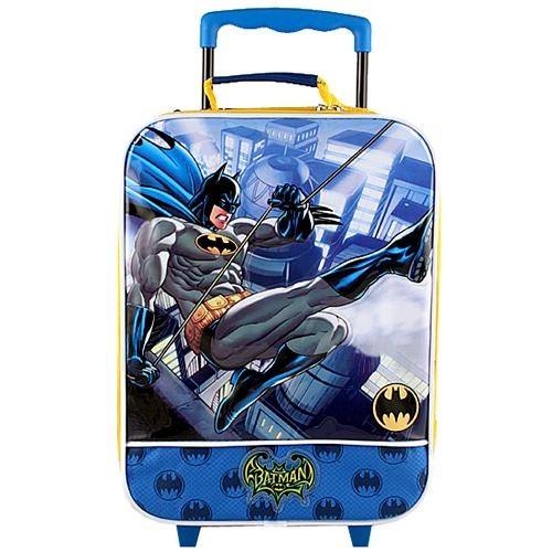 47 best Batman images on Pinterest | Party supplies, Puzzles and ...