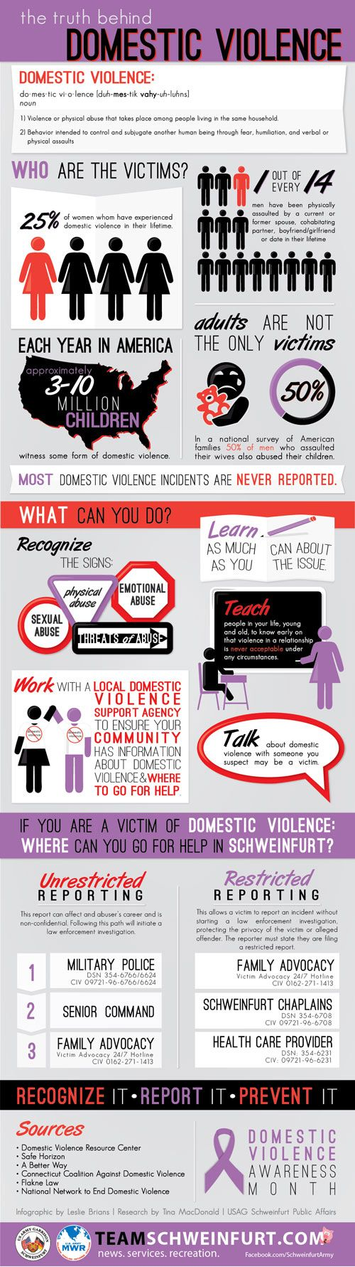 domestic violence informative 11 facts about domestic and dating violence domestic violence is the leading cause of injury to women – more than car accidents, muggings, and rapes combined.