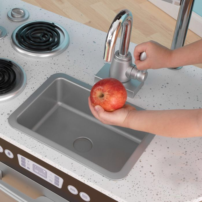 Die besten 25+ Uptown kitchen Ideen auf Pinterest Kinder spielen - kinder spiel k chen