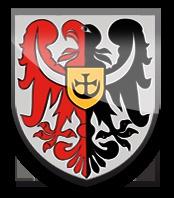 Powiat Bolesławiecki