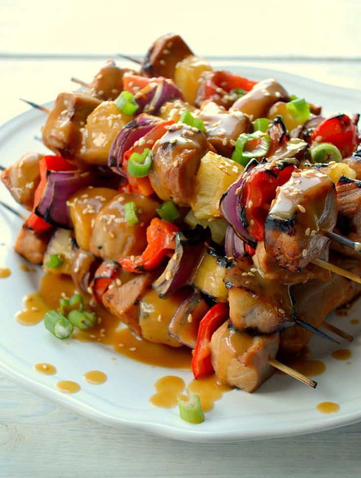 17 Best images about Asian Recipes on Pinterest   Pork ...