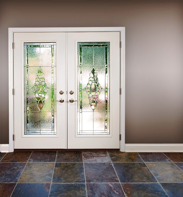 Beautiful Storm Doors : Best images about entry patio storm doors on