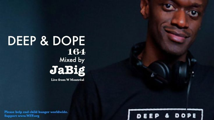 Live Deep Soulful Jazzy Afro Brazilian Latin House Music DJ Mix by JaBig...