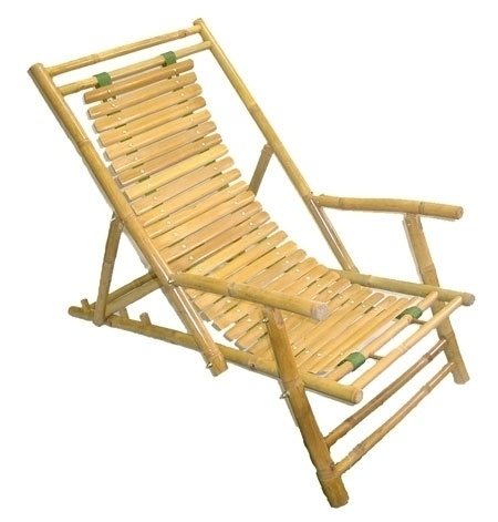 Bamboo Reclining Chair Lounge  Great for tropical, asian, surf, zen, tiki, or beach theme decor, stores or homes.    (805) 479-Tiki (8454) M-F 9am-5pm PST or eBay user ID: TIKITOESCA or email address:  TikiToesCa@aol.com Thanks! Michele Craft.  Click on the picture to take you to order page.  Call in your order with a major credit card and mention you saw it on Pinterest and get a free gift!