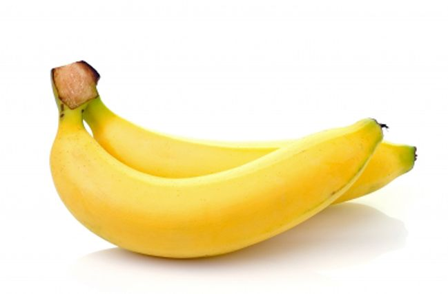 Usos de la cáscara de plátano #Belleza #Tips
