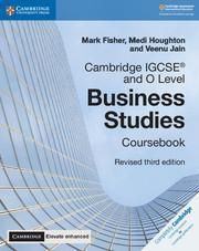 product range in business studies A product portfolio is the range of items sold by a business it can be analysed using the boston matrix star products have a high market share in a fast growing market cash cows have a high.