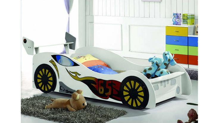 53 best muebles increibles en nohaytope images on for Muebles infantiles en uruguay
