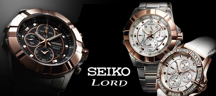 ΡΟΛΟΓΙΑ SEIKO!!! Δείτε τα ΝΕΑ μοντέλα μόνο στο OROLOI.GR! http://www.oroloi.gr/index.php?cPath=24