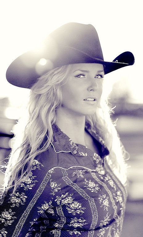 Image detail for -Pretty cowgirl... - Digital Grin Photography Forum